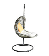 SWING&HANGING CHAIR HM-1750031