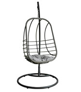 SWING&HANGING CHAIR HM-1750032