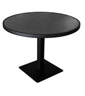 TABLE HM-T171047